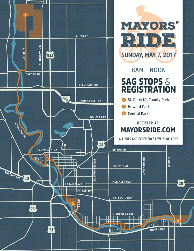 mayor-rideMAP800