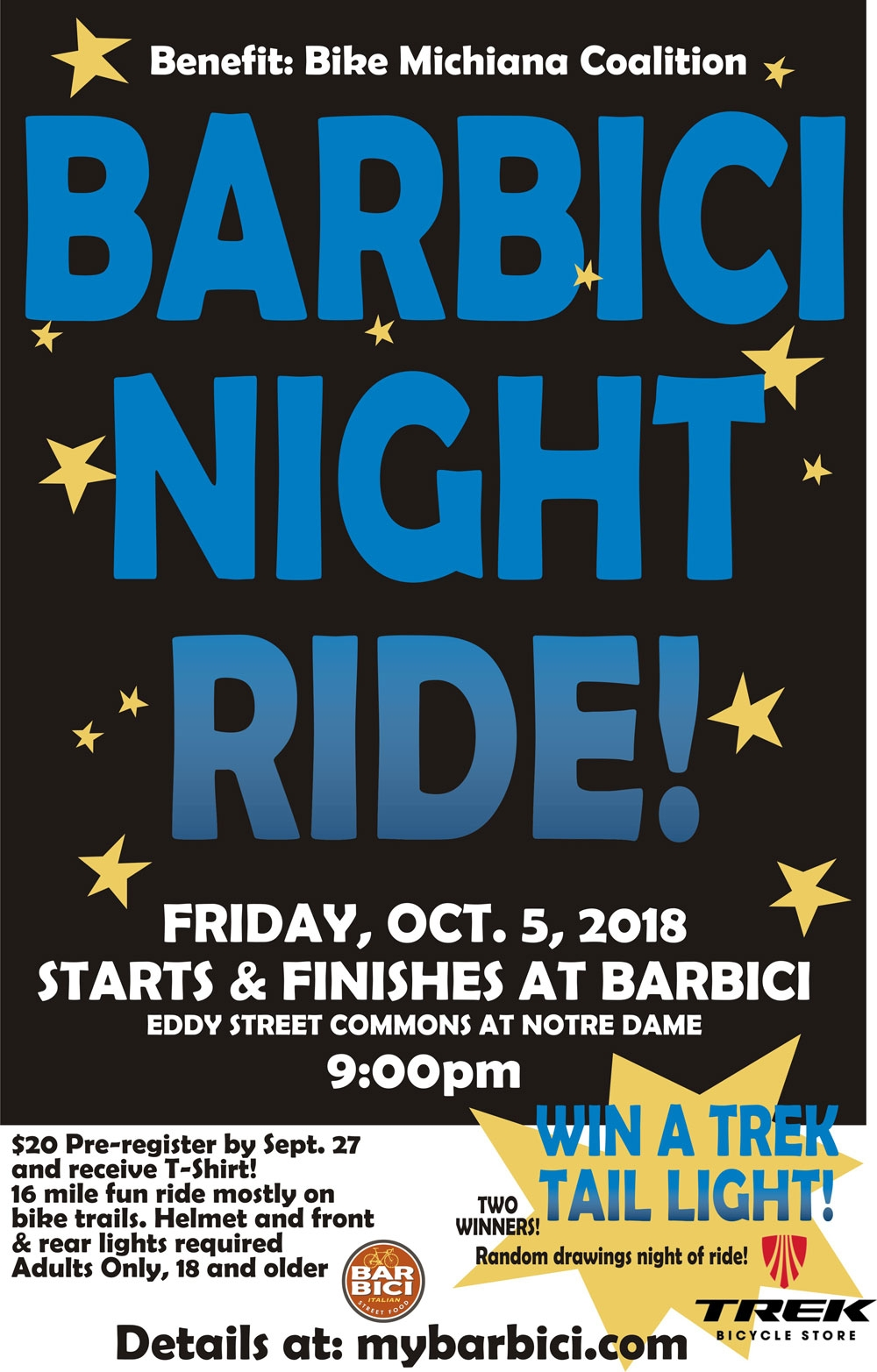 barbici-night-ride-stars