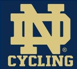 ND Cycling